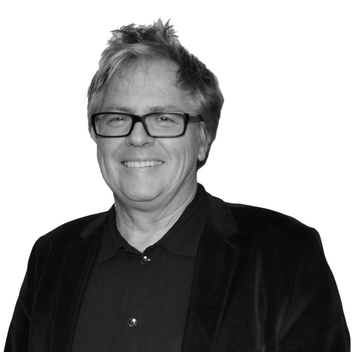 Andreas Weicken
