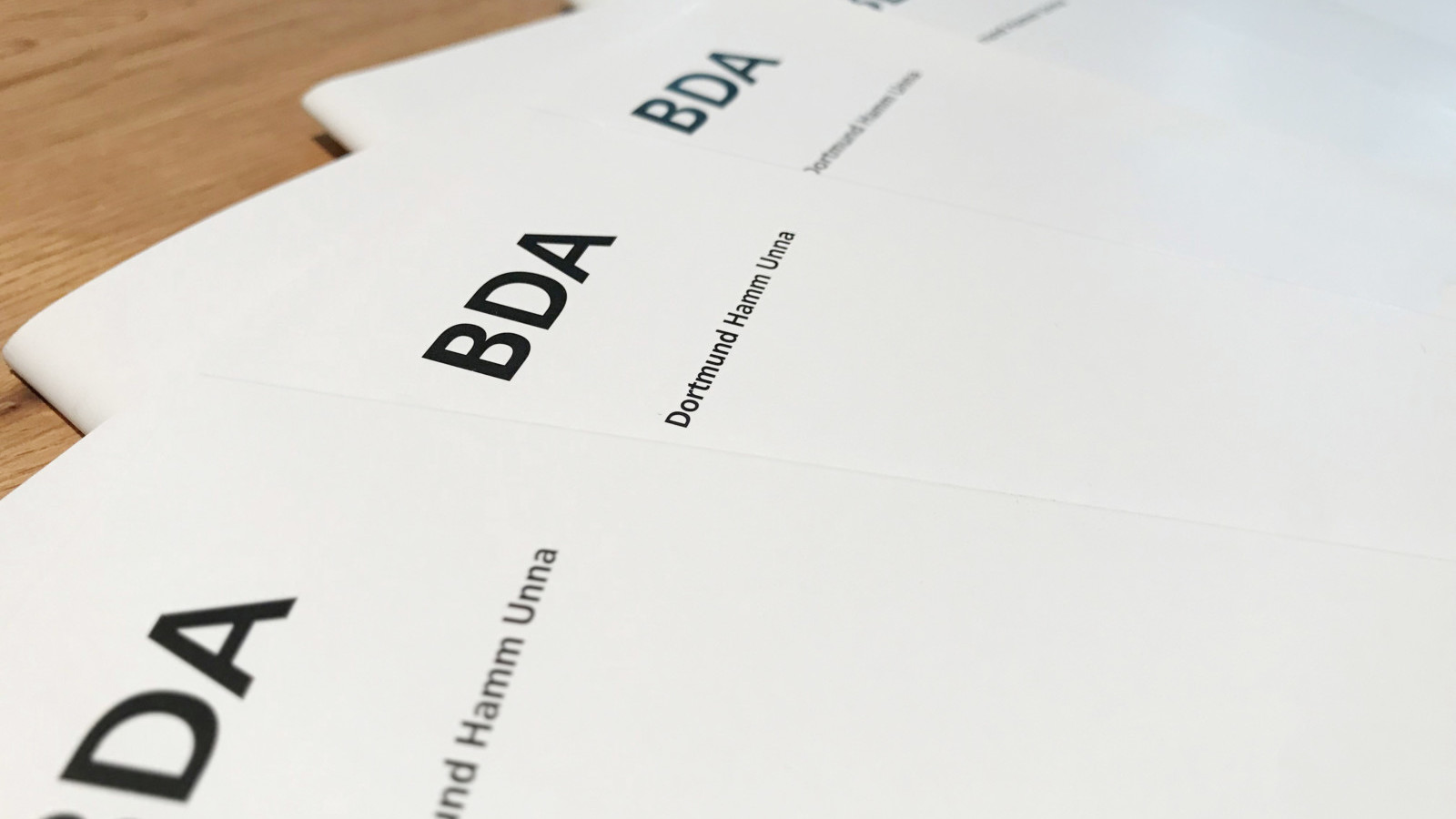 BDA-Vortrag-FH Dortmund