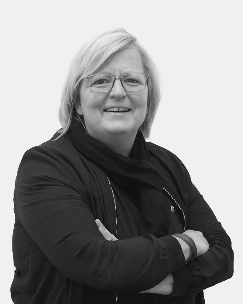 Barbara Weicken