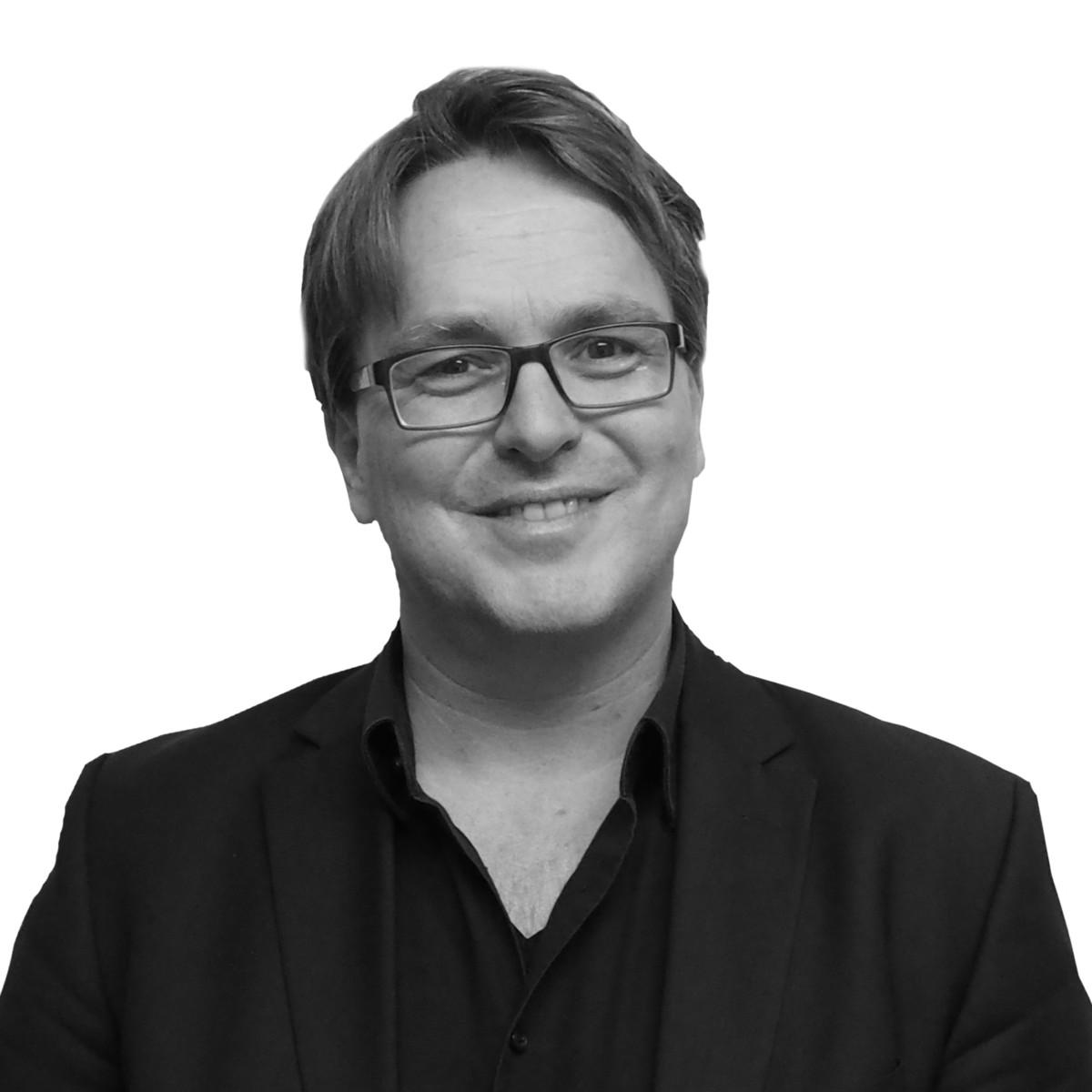 Christian Weicken