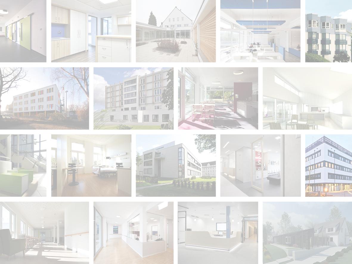 Eigene Sache_weicken architekten