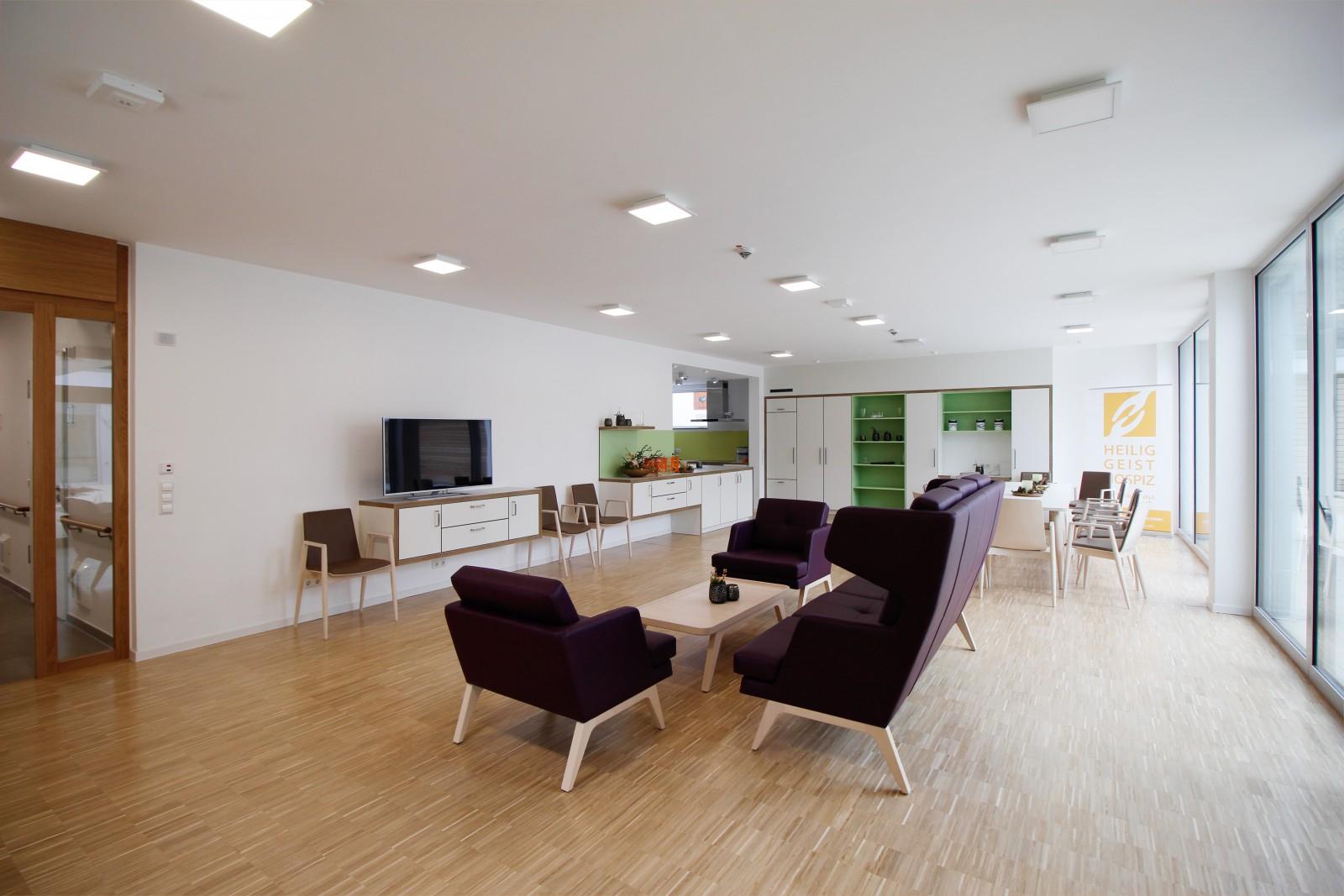 H-G-Hospiz Unna_Essaufenthalt 2