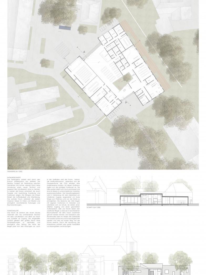 Abgabeplan Seite 2