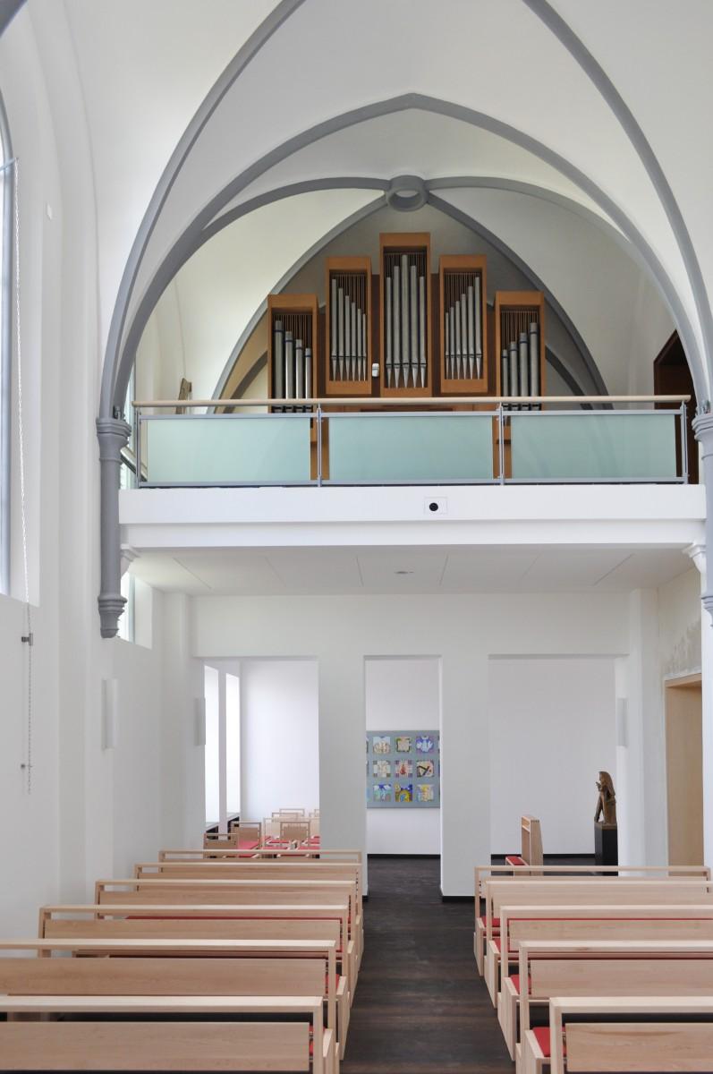 Kapelle KK Unna_2
