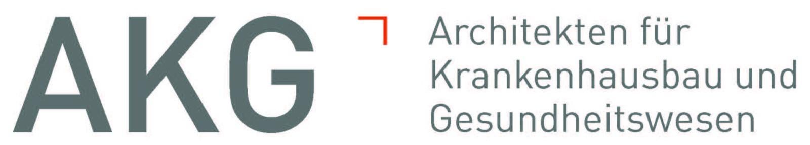 Logo_AKG