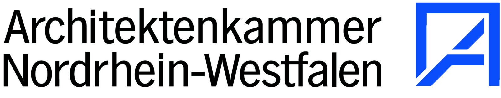 Logo_AKNW