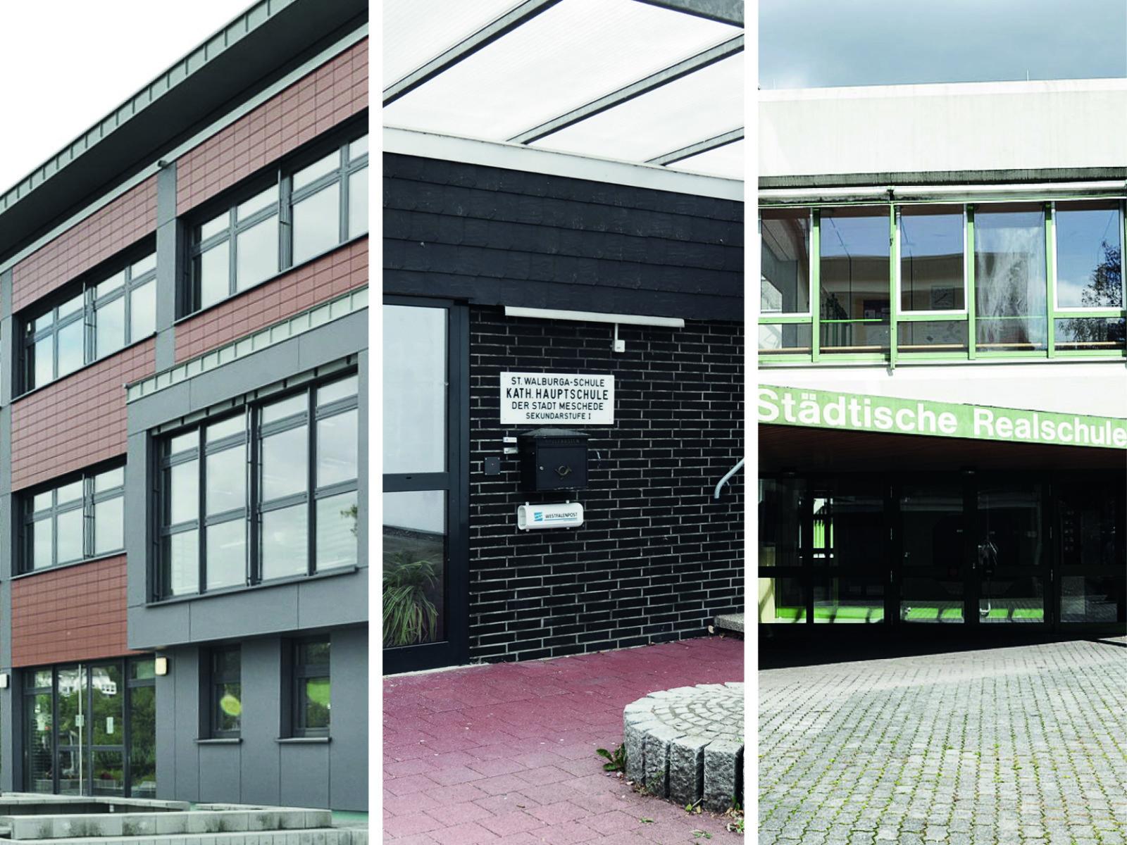 MBKS Meschede-August-Macke-Schulzentrum