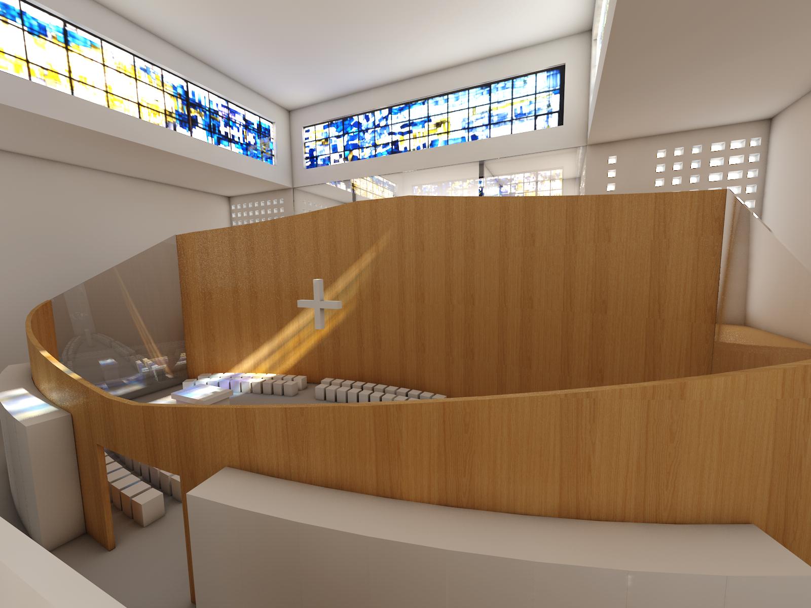 Marien Kirche Oer_Konzept 1-1