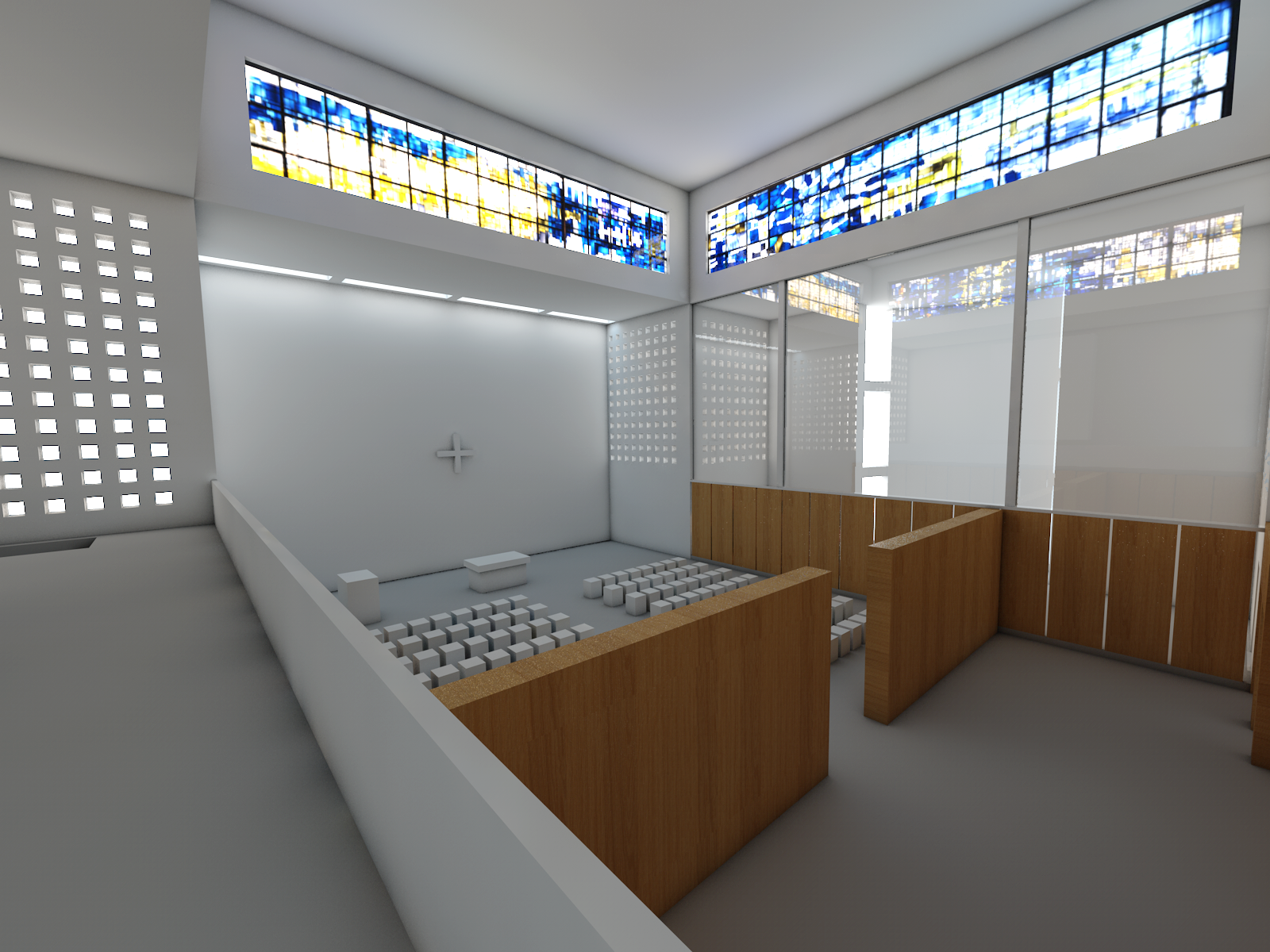 Marien Kirche Oer_Konzept 2-1