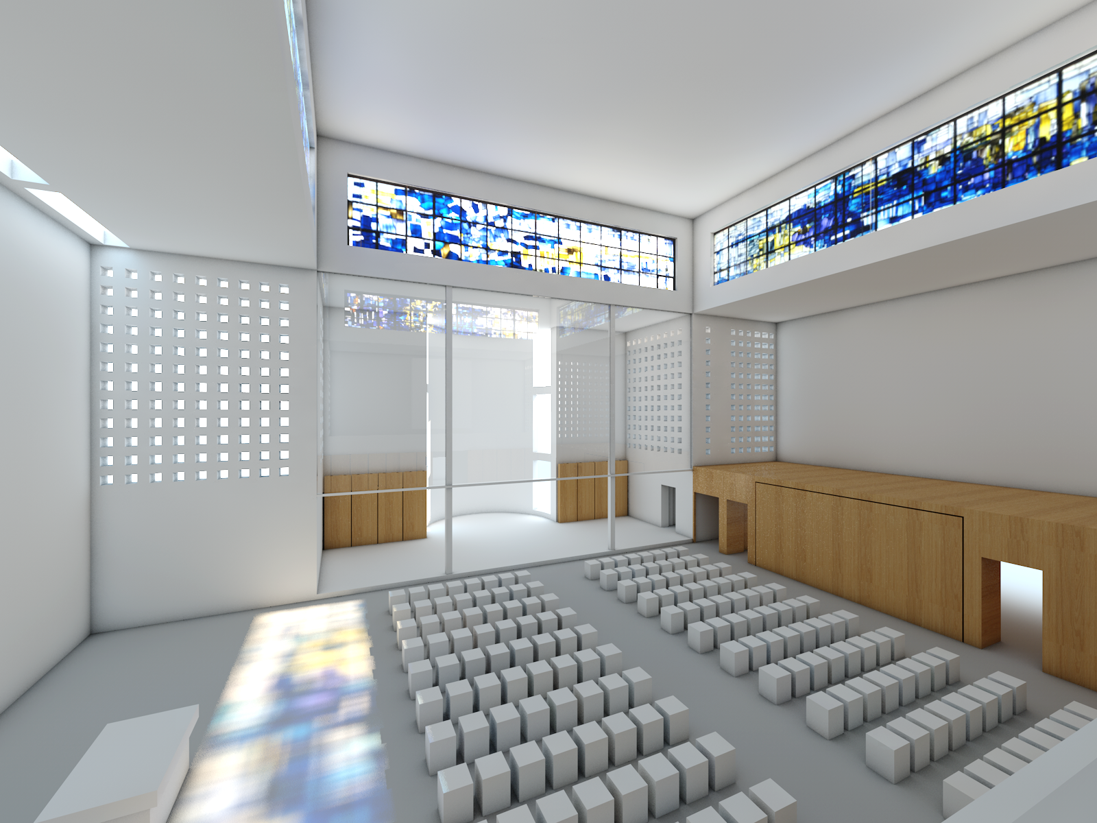 Marien Kirche Oer_Konzept 2-2