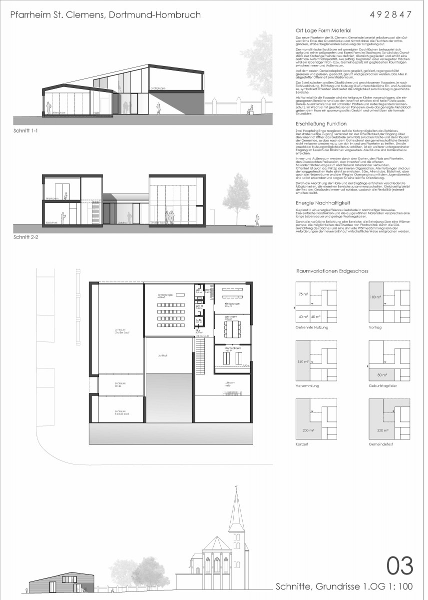 Abgabeplan Seite 3