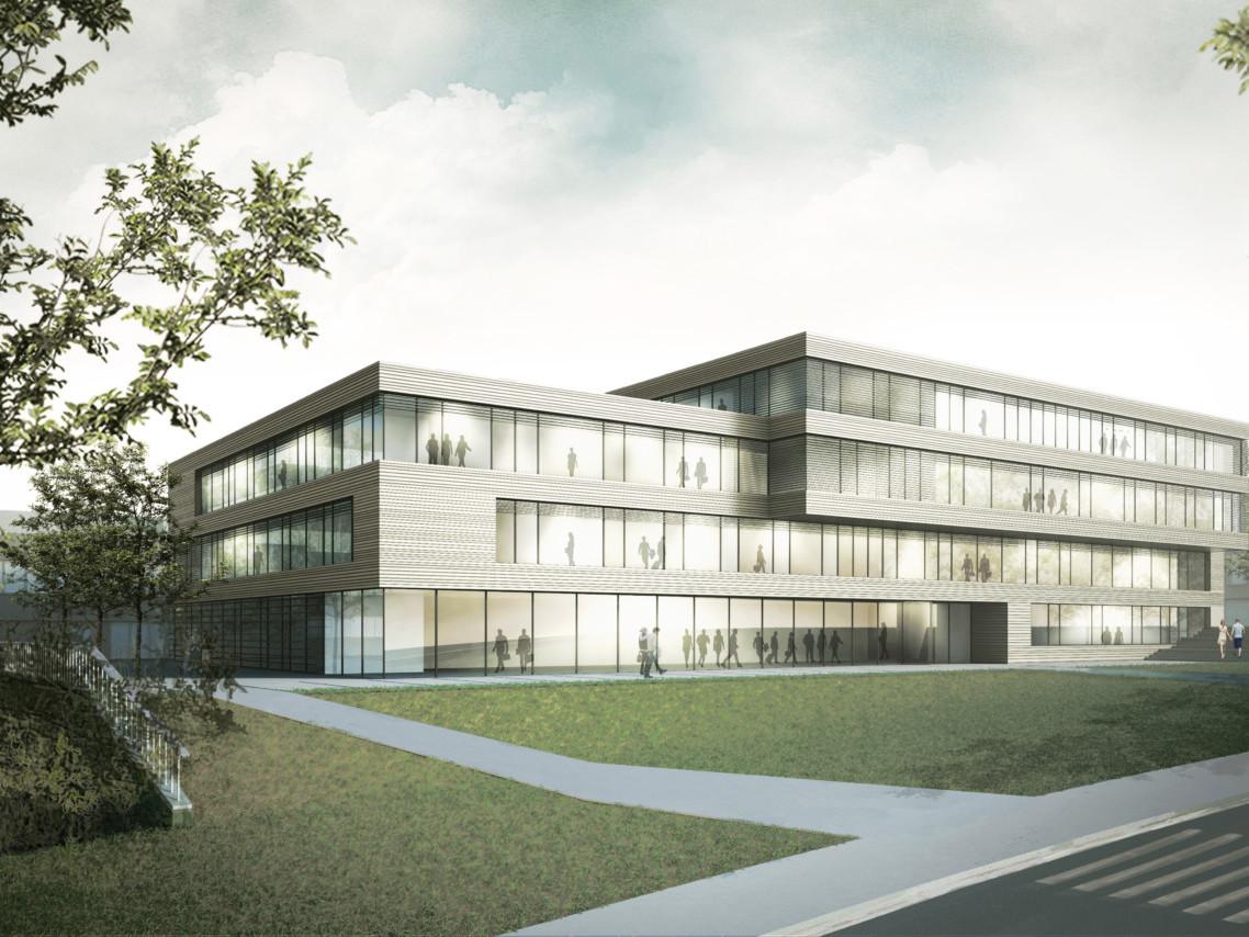 Universität des Saarlandes Saarbrücken